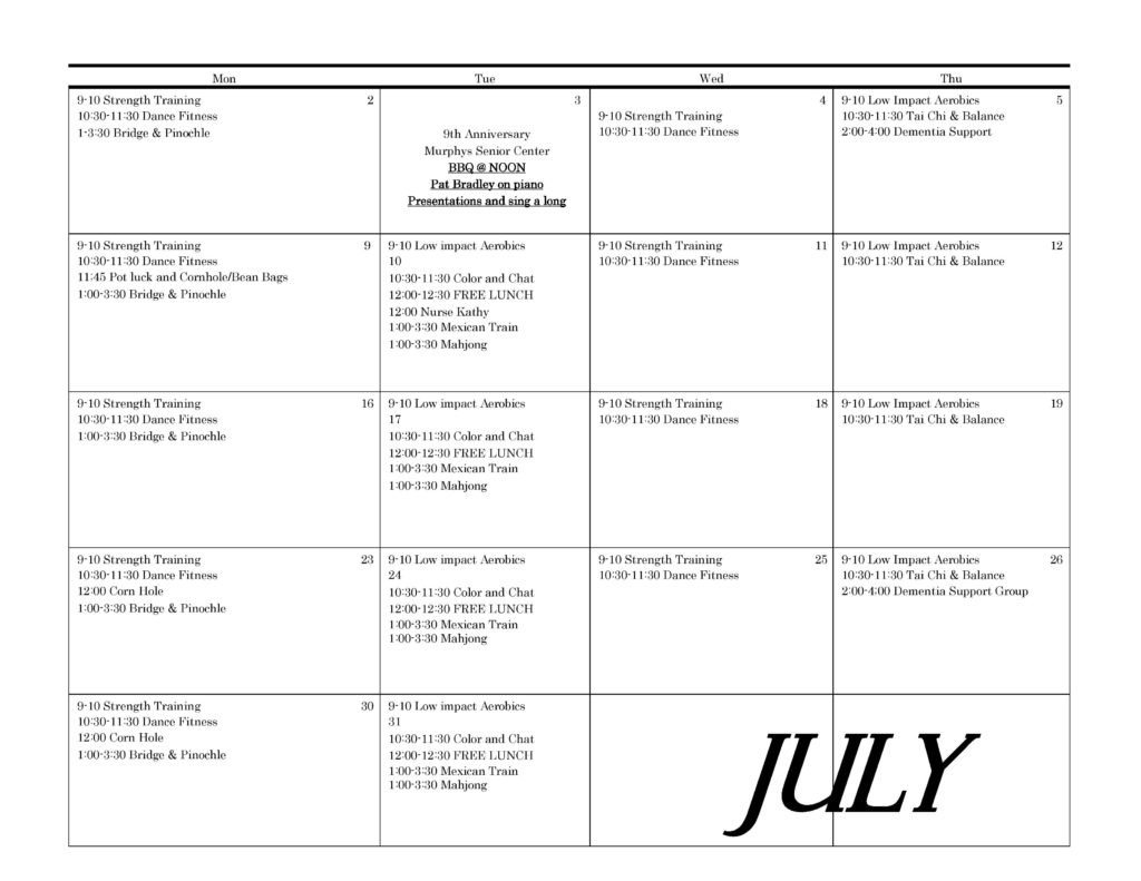 july-18-page-001