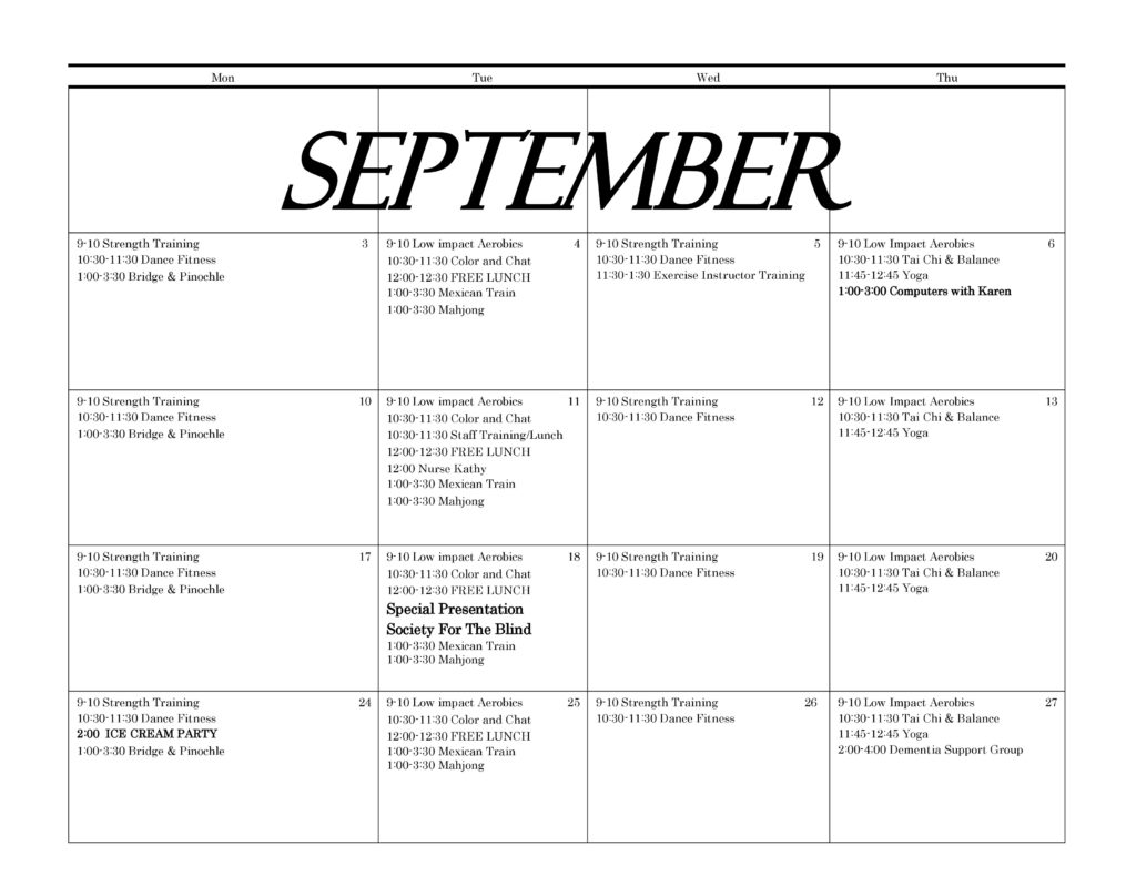 sept-18-page-0